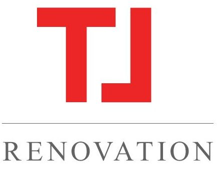 TL Renovation,Inc.